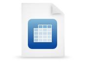 業務カレンダー管理