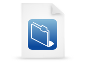 アップロードしたファイルの管理