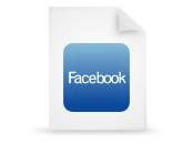 Facebook(プラグイン)表示管理