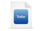 Twitterリンクバナー管理